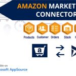 Amazon Marketplace Connector von ESYON