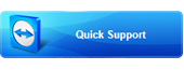 Teamviewer Quick Support